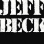 Jeff Beck (White Label)