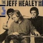 Jeff Healey Band (DMM)