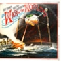 Jeff Wayne (2LP)