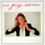Jennifer Warnes (1St Press)