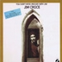 Jim Croce (White Label)