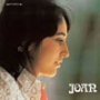 Joan Baez (1St Press-SS)