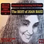 Joan Baez (1St Press)