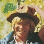 John Denver (1St Press)