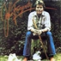 John Fogerty (1St Press-SS)