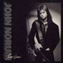John Norum (1St Press-DMM)