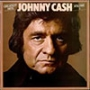 Johnny Cash (White Label)