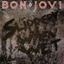 Bon Jovi (1St Press-DMM)