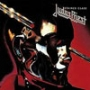 Judas Priest (White Label)