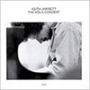 Keith Jarrett (1St Press-2LP)
