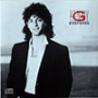 Kenny G (1St Press)
