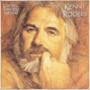 Kenny Rogers (1St Press)