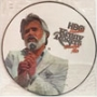 Kenny Rogers (Picture Disc)