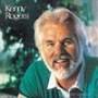Kenny Rogers (Promo)