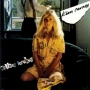 Kim Carnes (Sealed)