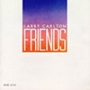 Larry Carlton (1St Press)