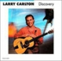 Larry Carlton (KM Audiophile)