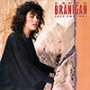 Laura Branigan (1St Press)