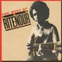 Lee Ritenour (SS)