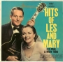 Les Paul & Mary Ford (1St Press)