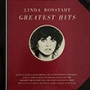 Linda Ronstadt (1St Press)