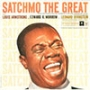 Louis Armstrong (SS)
