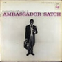 Louis Armstrong & The All Stars (1St Press)
