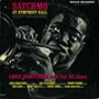 Louis Armstrong (2LP-SS)