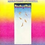 Mahavishnu Orchestra (1973 Press)