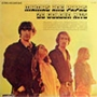 Mamas & The Papas (1St Press-2LPs)