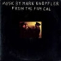 Mark Knopfler (1St Press)
