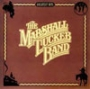 Marshall Tucker Band (1St Press)