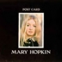 Mary Hopkin (1St Press)