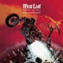 Meat Loaf (1St Press)