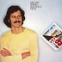 Michael Franks (1St Press)
