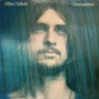 Mike Oldfield (Promo-Quadraphonic)