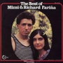 Mimi & Richard Farina (2LP)