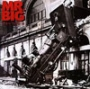 Mr. Big (CD)