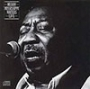 Muddy Waters (White Label)