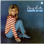 Nancy Sinatra (1St Press)