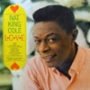 Nat King Cole (1St Press)