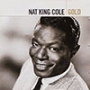 Nat King Cole (2 CD)