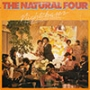 Natural Four, The