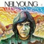 Neil Young (1970 Press)