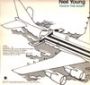 """Neil Young (Promo-12""""-45rpm)"""