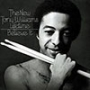New Tony Williams Lifetime (1St Press)