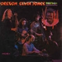 Oregon / Elvin Jones