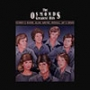 Osmonds, The (SS-2LPs)