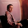 Paul Simon (1St Press)