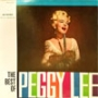Peggy Lee (2LP)